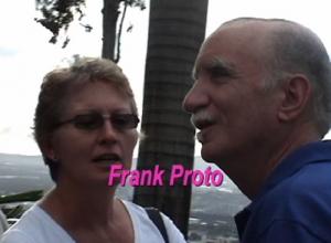 frank_proto_fs