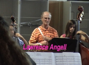 lawrence_angell_fs