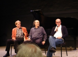 norgard_pollock_and_anders_beyer_in_panel_discussion_at_macc