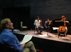 norgard_rehearses_with_ef_ensemble