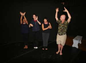 ira_ono_and_dancers_in_rehearsal_fs