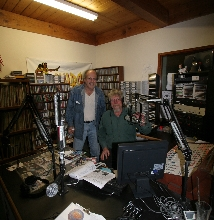 robert_and_brad_at_khbc_radio_fs