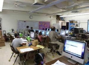 kihei_elementary_school_fs