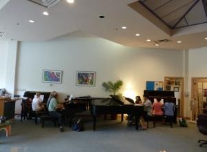 8_pianists_7_16_fs
