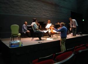 norgard_rehearses_w-_ef_ens-_fs
