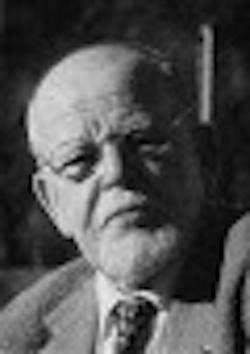 Claude Ballif