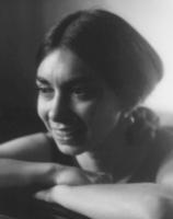 Dina Koston