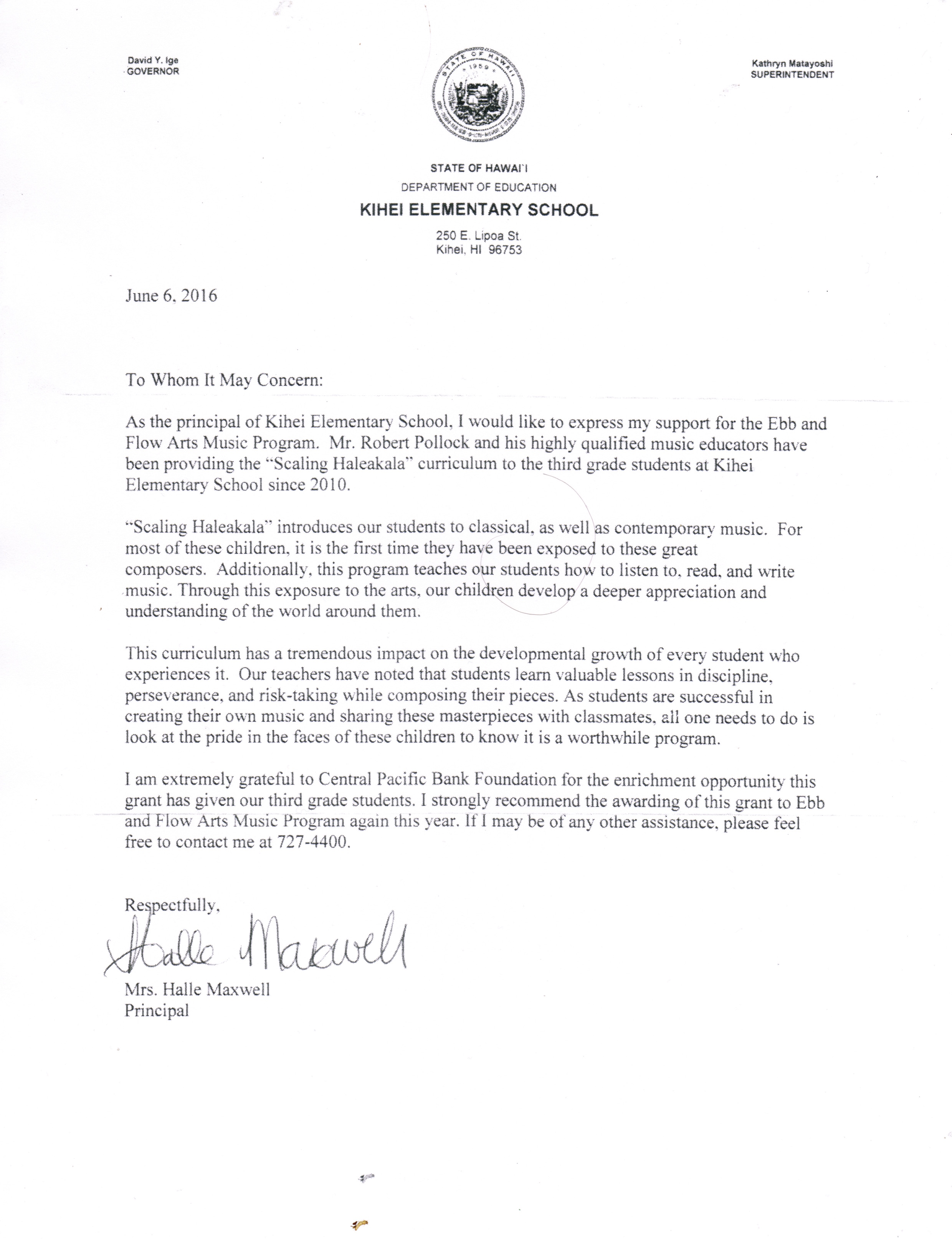letter-from-maxwell