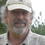 Robert Pollock
