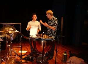 eric_shin_percussionist_rehearses_w-_norgard