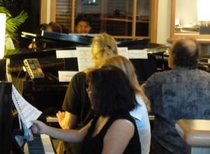 pianists_7-16_fs