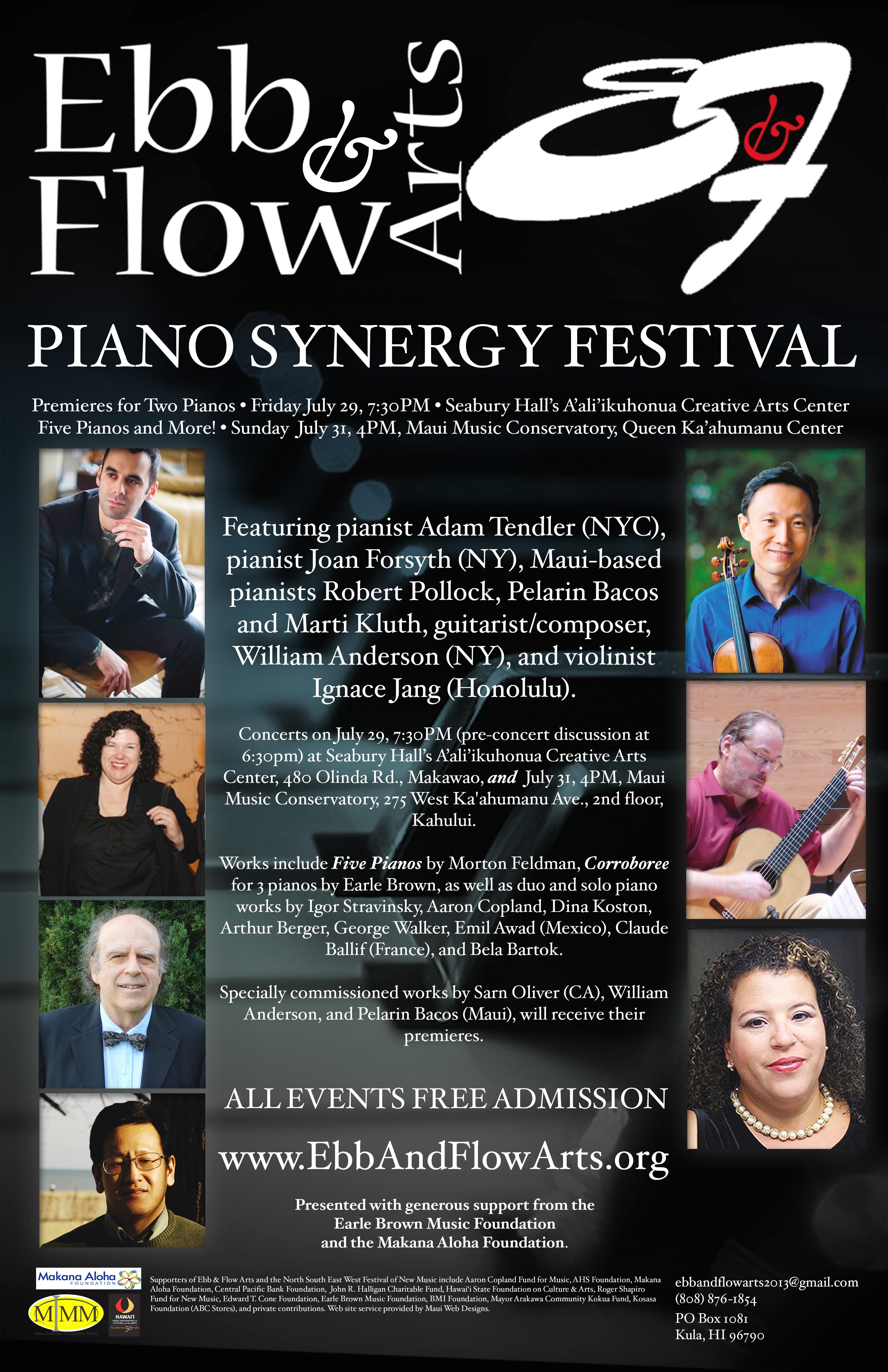 2016 EFA PianoSynergy 11x17test062616 copy