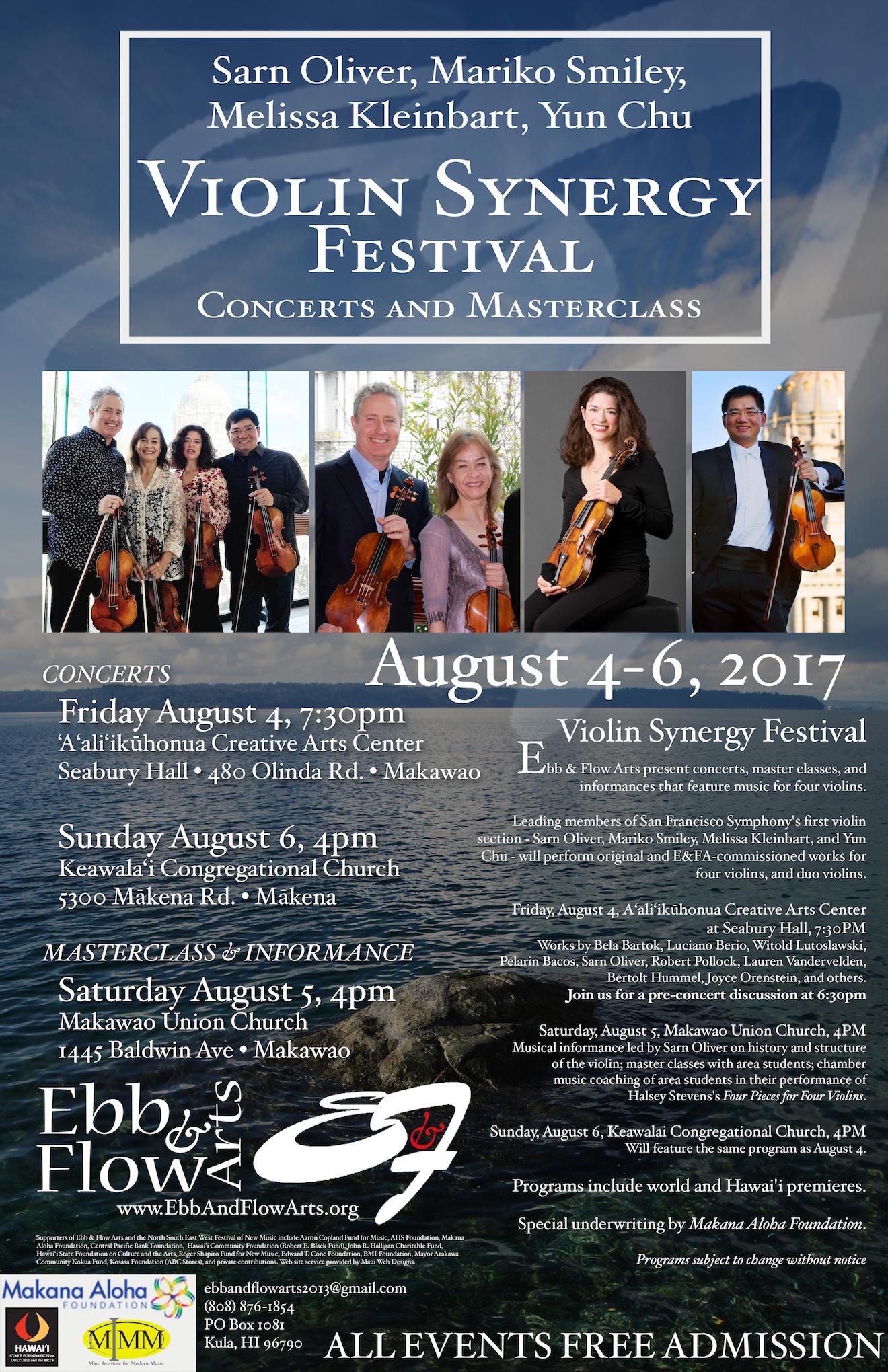 ViolinSynergy2017-11x17_finallr