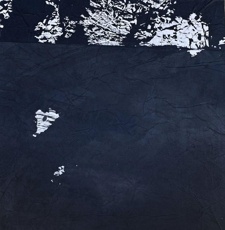 Covid Event Horizon